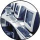 """Список разделов портала о работе в сфере деятельности """"Информационные технологии, Интернет, Интранет"""" сайта электронной Биржи труда"""