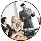 """Список разделов портала о работе в сфере деятельности """"Маркетинг, реклама, PR"""" сайта электронной Биржи труда"""