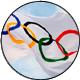 """Список разделов веб-сайта о работе в экономической деятельности """"Спорт, спортивные сооружения"""" интернет-портала электронная Биржа труда"""