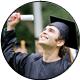 """Список разделов веб-сайта о работе в экономической деятельности """"Работа для выпускников, без опыта, начало карьеры"""" интернет-портала электронная Биржа труда"""