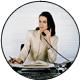 """Список разделов портала о работе в сфере деятельности """"Обслуживающий персонал, секретариат, анализ хозяйственной деятельности (АХД)"""" сайта электронной Биржи труда"""