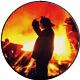 """Список разделов веб-сайта о работе в экономической деятельности """"Промышленность, производство"""" интернет-портала электронная Биржа труда"""
