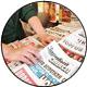 """Список разделов веб-сайта о работе в экономической деятельности """"СМИ, издательства, массмедиа"""" интернет-портала электронная Биржа труда"""