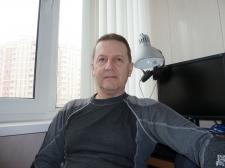 сотрудник охраны, руководитель подразделения охраны, 550$, Москва. Резюме. Моисеев Александр Владимирович, 57 лет; Руководитель