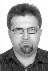 Резюме Инженера Асу Тп Образец - фото 9