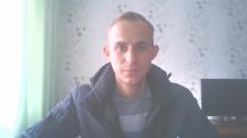 17a496b8ed14 Резюме № 20743 Ювелир полировщик, Шатура, Яковлев Денис Владимирович, 36 лет