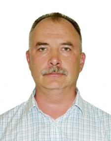 Начальник транспортного отдела резюме образец