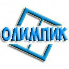 Сайт вакансий череповец дать объявление.недвижимость.украина